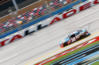 NASCAR XFINITY Photos - Matt Tifft, Joe Gibbs Racing Toyota