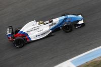 Formula Renault Photos - Robert Shwartzman, Josef Kaufmann Racing