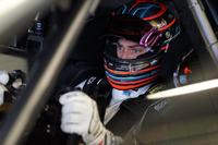 DTM Фотографії - Едоардо Мортара, Mercedes-AMG C63 DTM