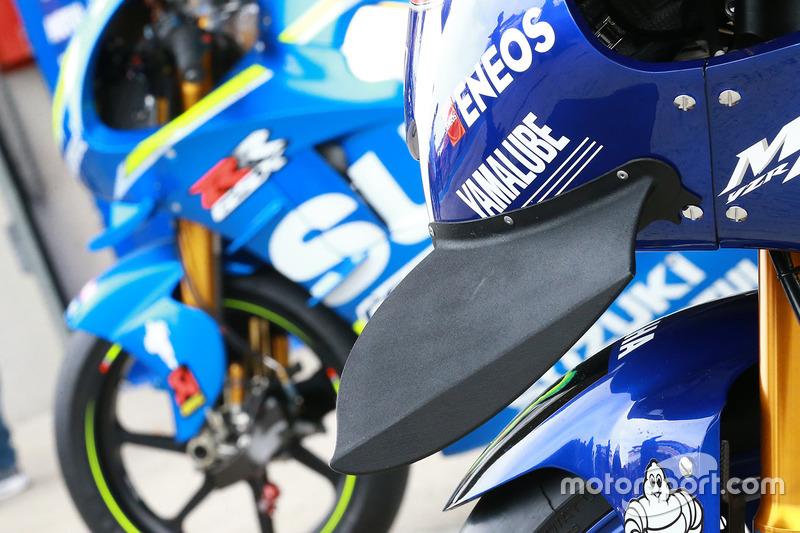 MotoGP Aero..... - Page 4 - F1technical.net