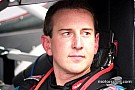 An interview with Kurt Busch