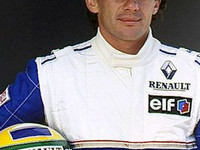 Senna inquiry to be re-opened