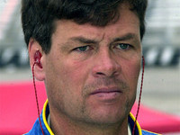 Season opener at Daytona shorten by rain