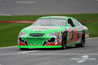 Bobby Labonte scores win in Atlanta