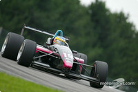 Valiante survives to take victory at Mid-Ohio