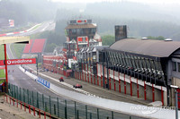 Spa to return in 2004