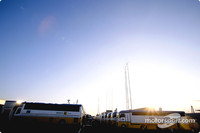 Jordan warns Silverstone to improve