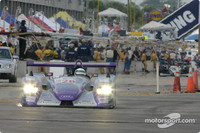 Biela leads Sebring after nine hours