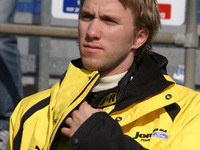 Heidfeld a Williams contender?