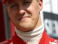 Schumacher looking for Monaco spark