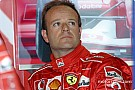 Barrichello hoping for repeat performance