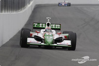 IRL: Dej? vu time for Tony Kanaan