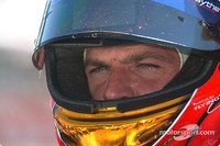 CHAMPCAR/CART: IRL: Carpentier leaves Champ Car for IndyCar