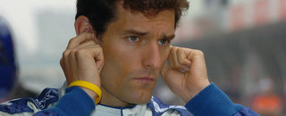 Webber sure Rosberg will deliver