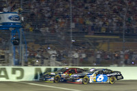 Biffle grabs the win in Homestead