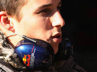 Red Bull confirms Klien