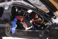 20 Car Snapshot: Back to Normalcy