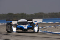 Diesel showdown at Sebring