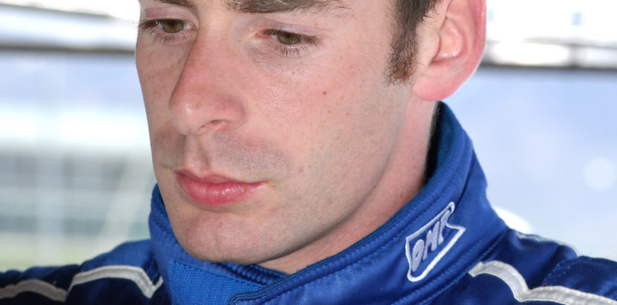 Pagenaud lands ride, fills in for Ortelli at Oreca