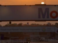 ALMS teams prep for Le Mans June classic