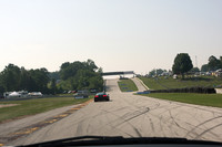 A lap of Road America