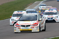 Neal takes Rockhinham double, Plato gets a victory