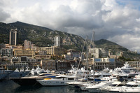 Grand Prix of Monaco - The jewel in the crown