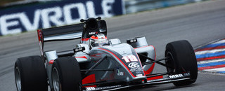 F2 De Marco takes first F2 win at Brno