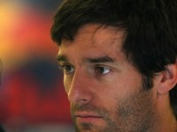 Webber keen to extend F1 career beyond 2011