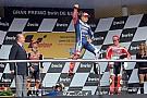 Bridgestone Race Report