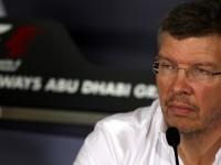 FIA Friday Press Conference