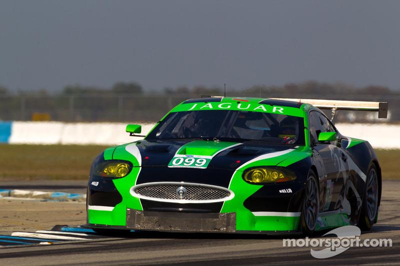 JaguarRSR preview