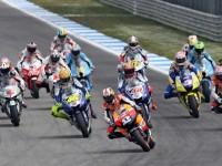 MotoGP Portugal GP Press Conference