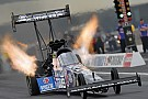 Antron Brown final report