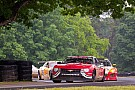 Team Chevy VIR race report