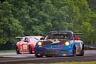 TRG VIR race report