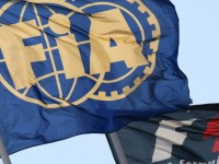 Manufacturers To Drop Support For 2013 Engines