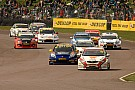 BTCC Series Announce Rule Changes