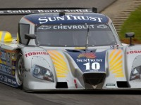 Taylor, Angelelli Win Convincingly At Watkins Glen