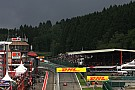 Spa to alternate F1 race with French GP return?