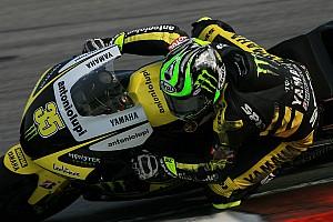 Tech 3 Catalunya Qualifying Report