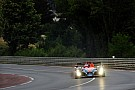Aston Martin Le Mans Hour 7 Report