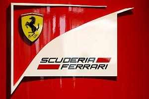 Formula 1 Ferrari Extends Marlboro Deal Until 2015