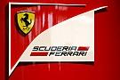 Ferrari Extends Marlboro Deal Until 2015