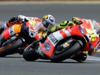 Ducati TT Assen Thursday Practice Report