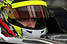 Williams European GP - Valencia Race Report