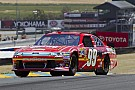 Ford Teams Infineon Race Quotes