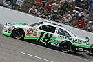 Kyle Busch Keyed Up For Daytona 400