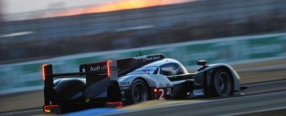 Le Mans Le Mans Series Heads To Imola ILMC Event In Italy