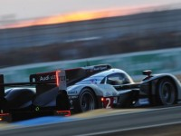 Le Mans Series Heads To Imola ILMC Event In Italy